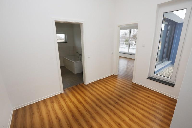 liebknechtstr12_penthouse_17-web.jpg