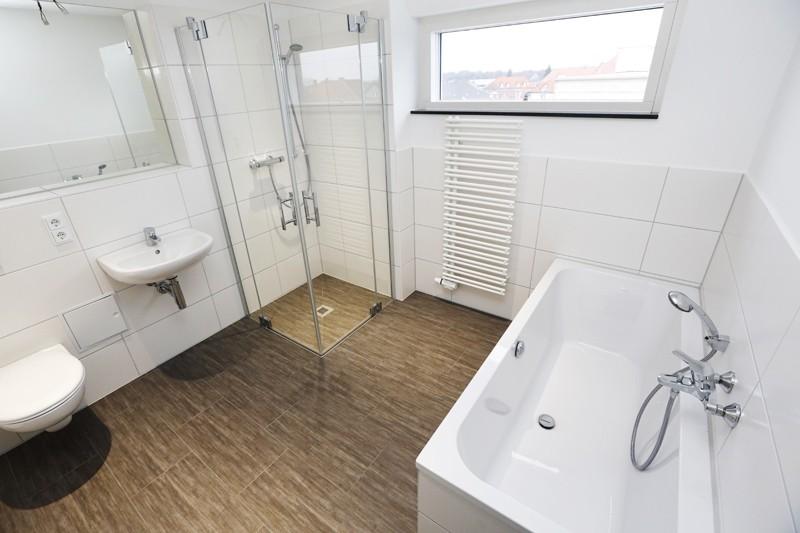 liebknechtstr12_penthouse_26-web.jpg